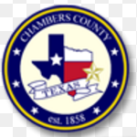www.co.chambers.tx.us