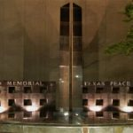 Texas Peace Officers' Memorial