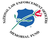 The National law Enforcement Officer's Memorial